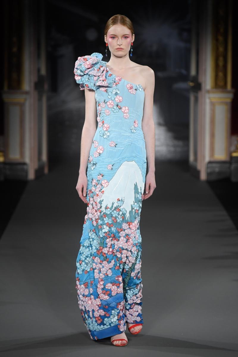 fashionstories_coutureladies_deponline_22-20180207