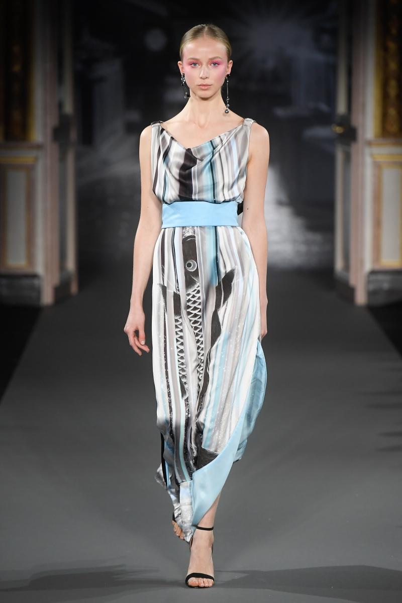 fashionstories_coutureladies_deponline_23-20180207