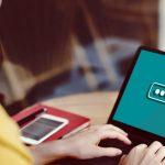 21% người dùng từng theo dõi người yêu cũ qua tài khoản trực tuyến