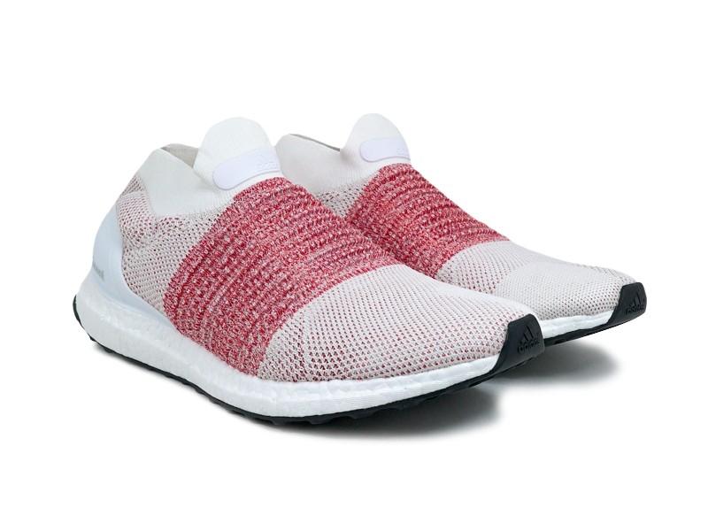 Thiết kế Laceless của adidas dành cho nữ.