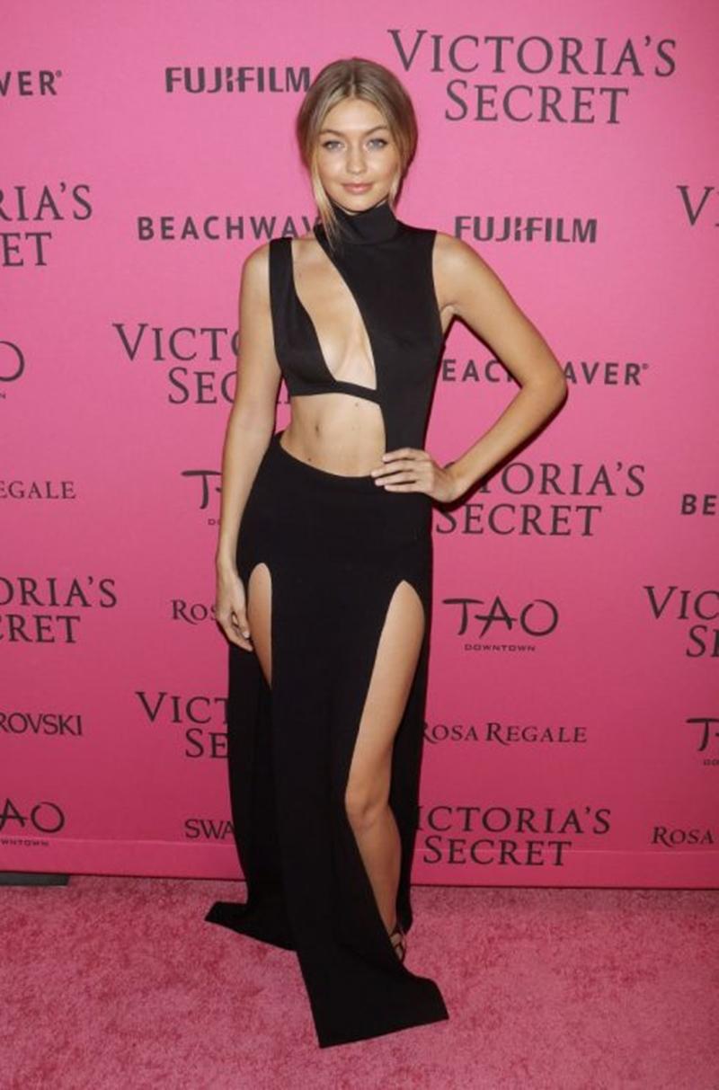 Có lẽ, Gigi Hadid và Zayn Malik, không ngờ rằng bữa tiệcVictoria's Secret After-show năm 2015 lại trở thành đêm đặc biệt. Nàng khi ấy là siêu mẫu đắt giá trên sàn diễn Victoria's Secret còn chàng là ca sĩ trẻ triển vọng của làng nhạc. Đó là lần đầu tiên cả hai gặp mặt nhau.