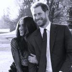 Đám cưới Hoàng tử Harry và Meghan tiêu tốn 30 triệu bảng Anh để làm hàng rào an ninh