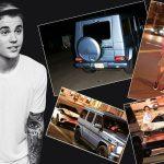 Justin Bieber: Gã trai hư đã trưởng thành?