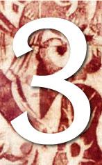 Số ba