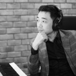"""Nhạc sĩ Đỗ Bảo: """"Tình yêu âm nhạc nhỏ lại đáng kể từ khi tôi có gia đình"""""""