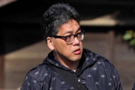 Ngày 4/6 sẽ bắt đầu xét xử vụ bé Nhật Linh bị sát hại tại Nhật Bản