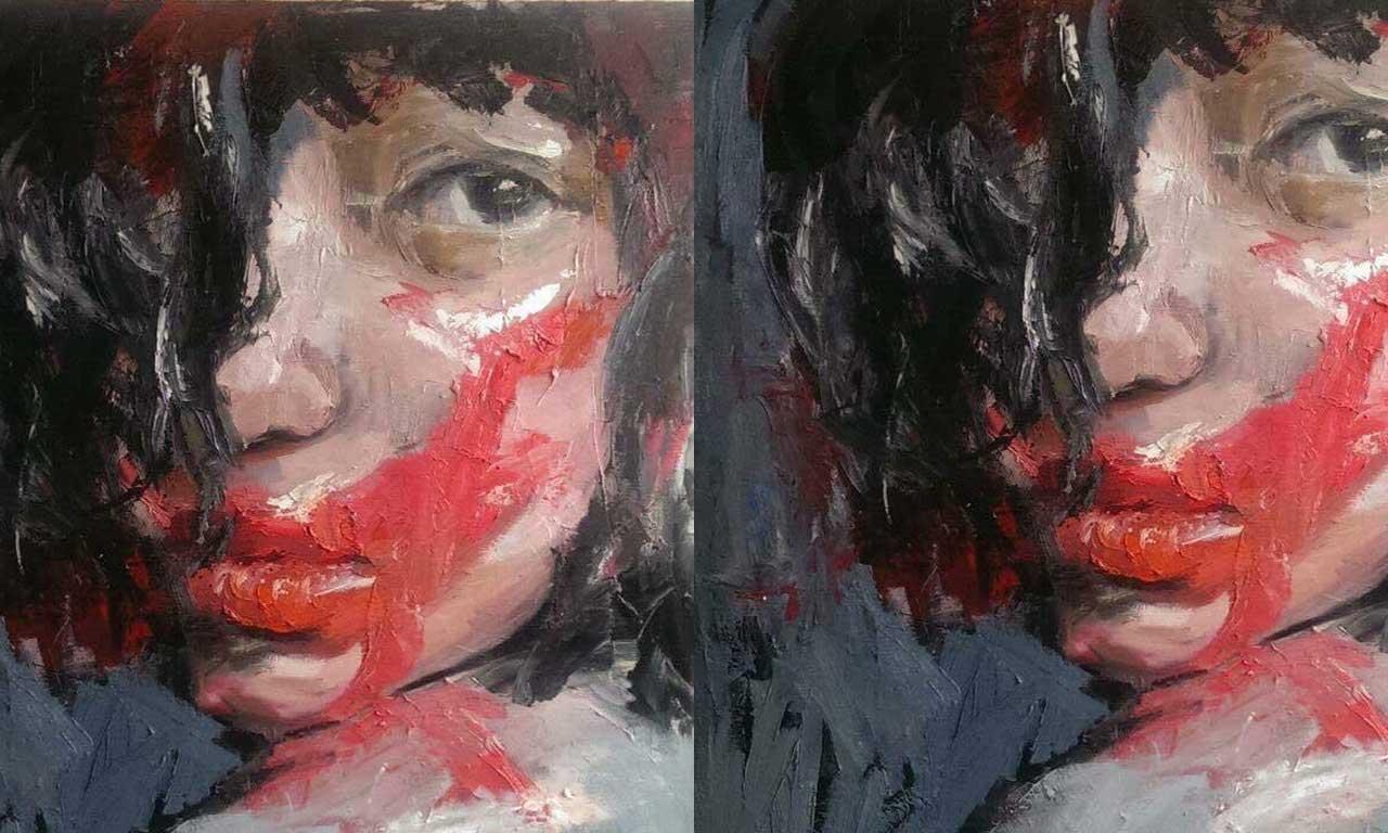 """""""Hoa và đàn bà"""" – một triển lãm hứa hẹn đậm tính nữ"""