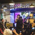 Đêm nhạc Trịnh Công Sơn sẽ diễn ra tại ở Đường sách Nguyễn Văn Bình