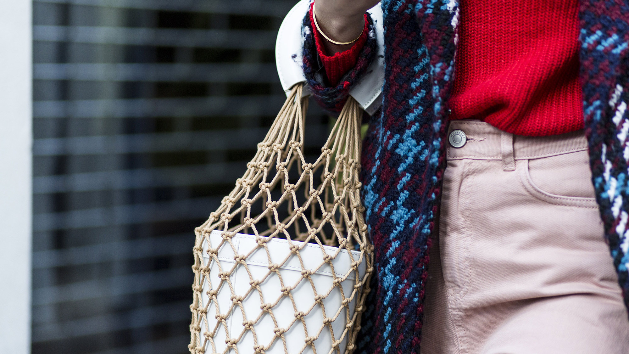 1519122662_london-fashion-week-street-style-the-3-accessories-to-invest-in-now