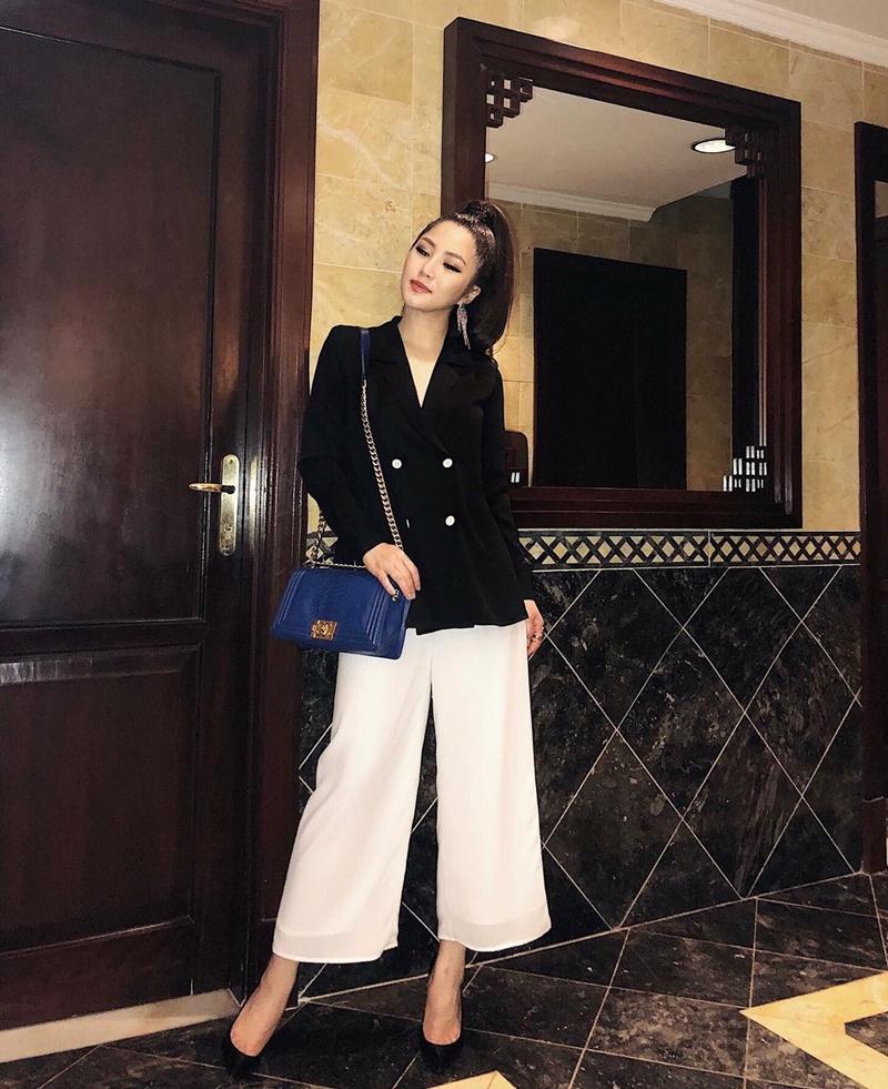 20172304_street_style_my_nhan_viet_deponline_00