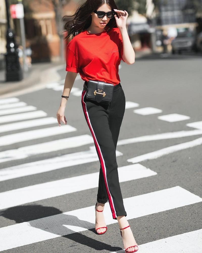 20172304_street_style_my_nhan_viet_deponline_03