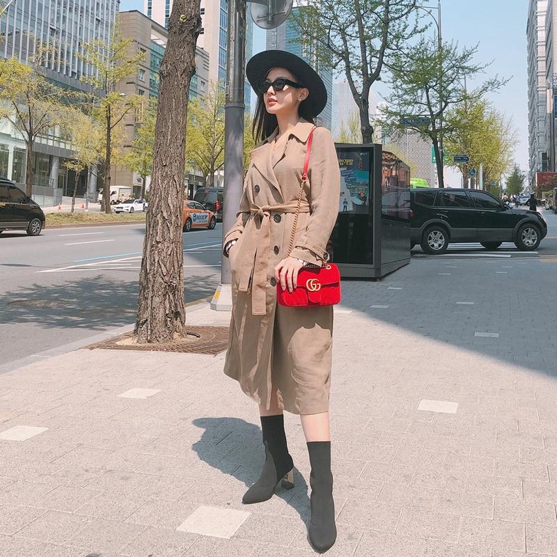 20172304_street_style_my_nhan_viet_deponline_05