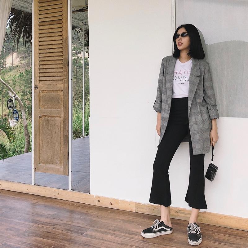 20172304_street_style_my_nhan_viet_deponline_08