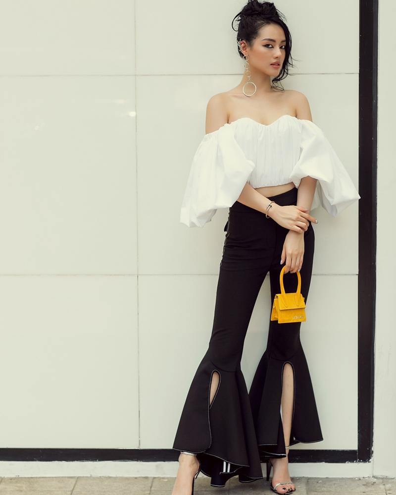 20172304_street_style_my_nhan_viet_deponline_09