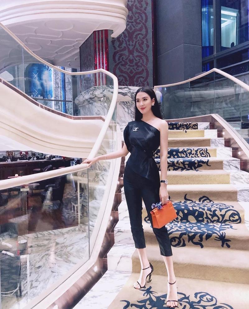 20172304_street_style_my_nhan_viet_deponline_11