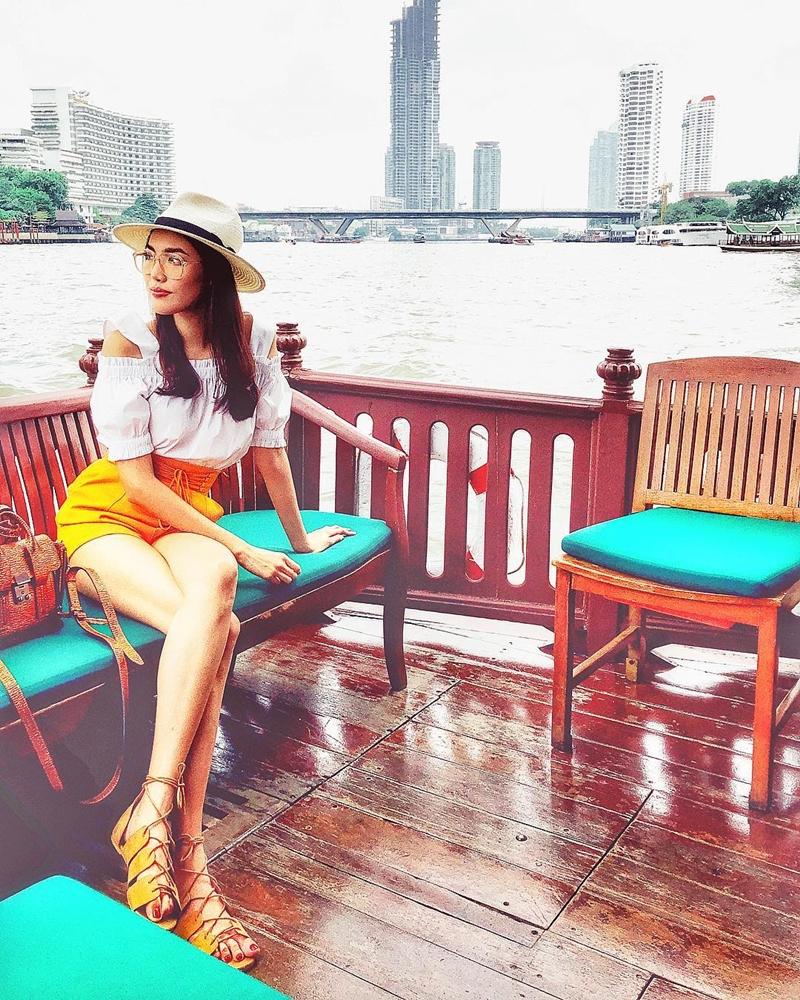 20180105_street_style_my_nhan_viet_deponline_07