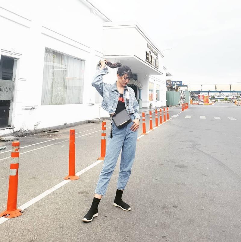 20180105_street_style_my_nhan_viet_deponline_13