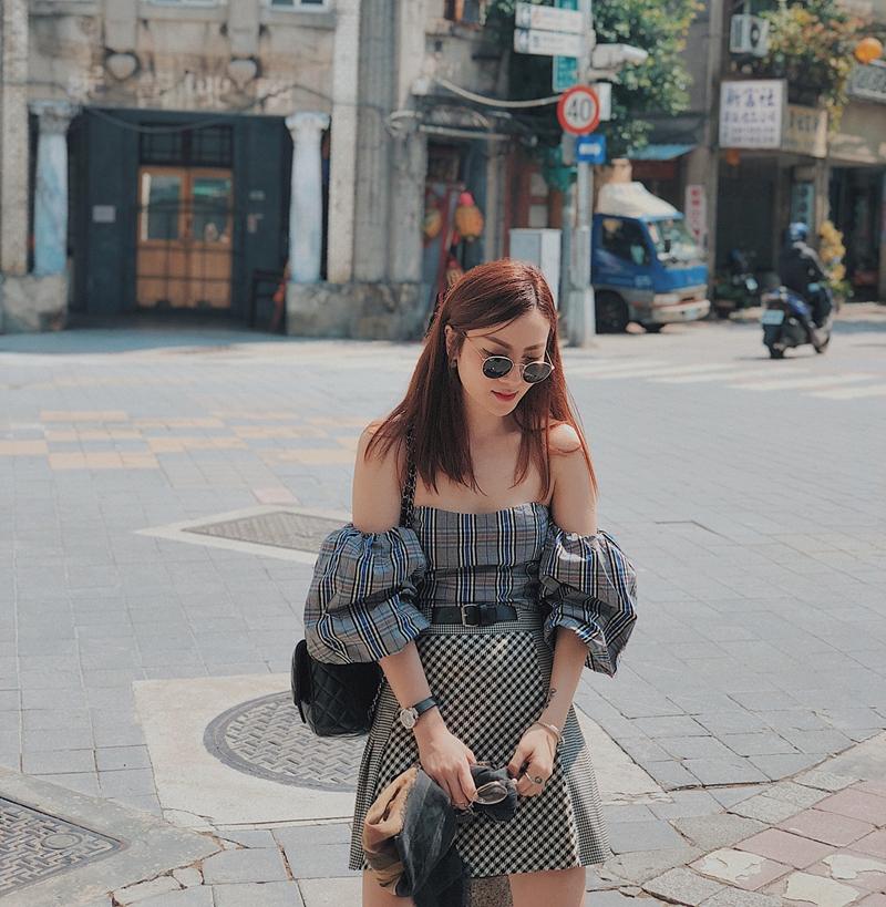 20180105_street_style_my_nhan_viet_deponline_19