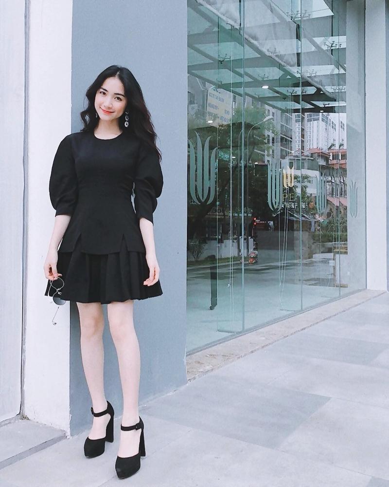 20180204_street_style_my_nhan_viet_deponline_04