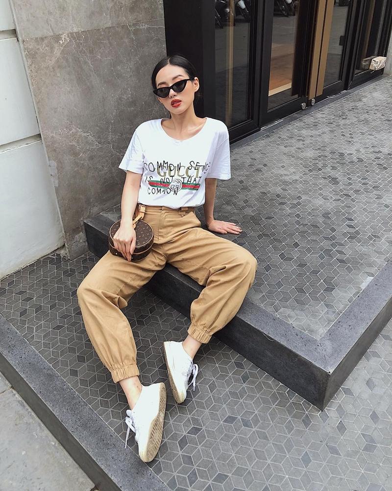 20180204_street_style_my_nhan_viet_deponline_07
