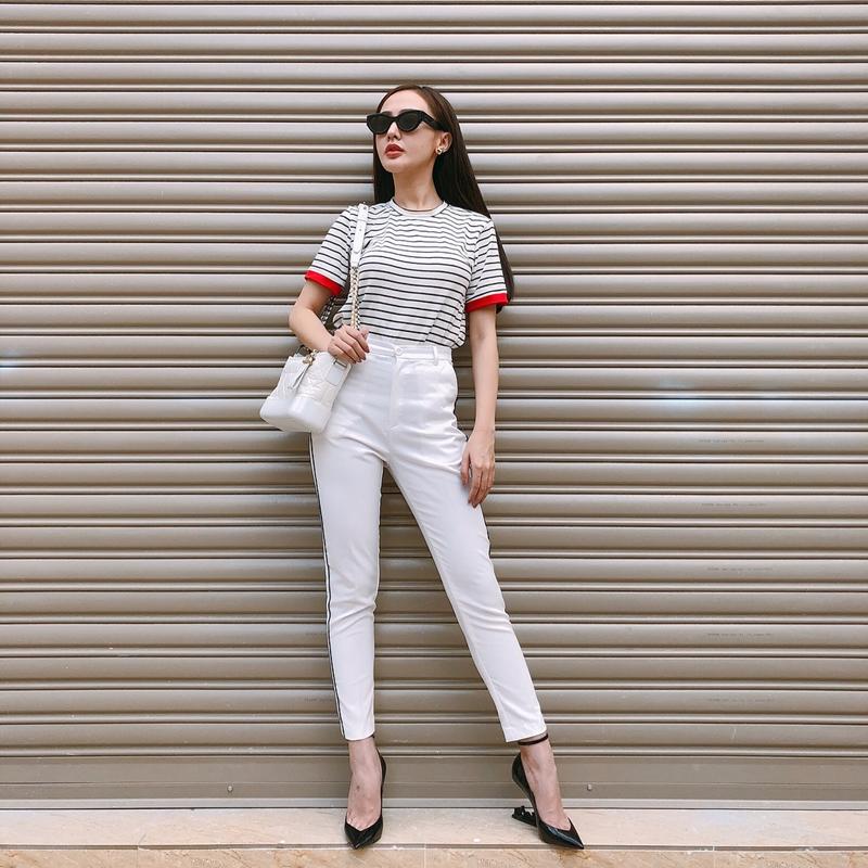 20180204_street_style_my_nhan_viet_deponline_10