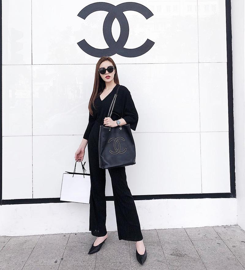 20180204_street_style_my_nhan_viet_deponline_13