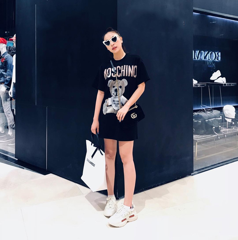 20180204_street_style_my_nhan_viet_deponline_16