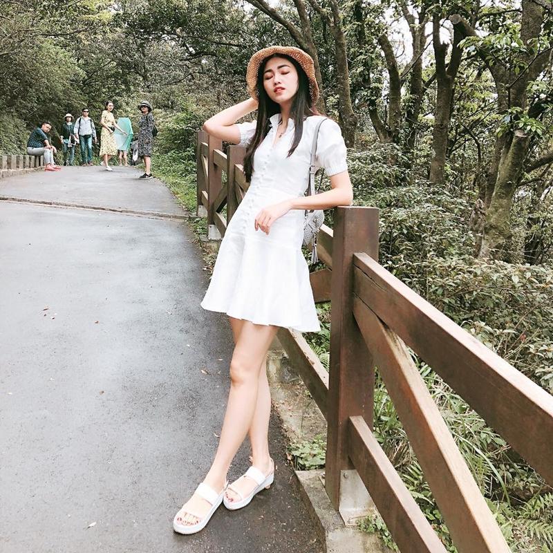 20180904_street_style_my_nhan_viet_deponline_03