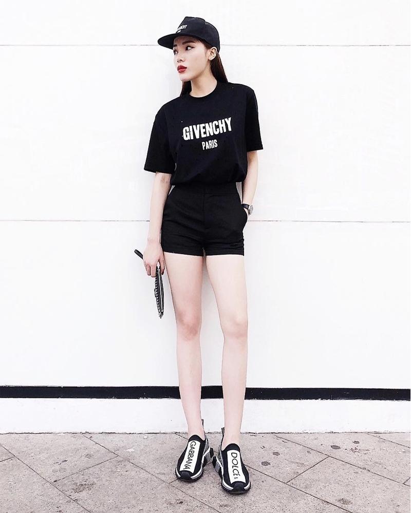 20180904_street_style_my_nhan_viet_deponline_08