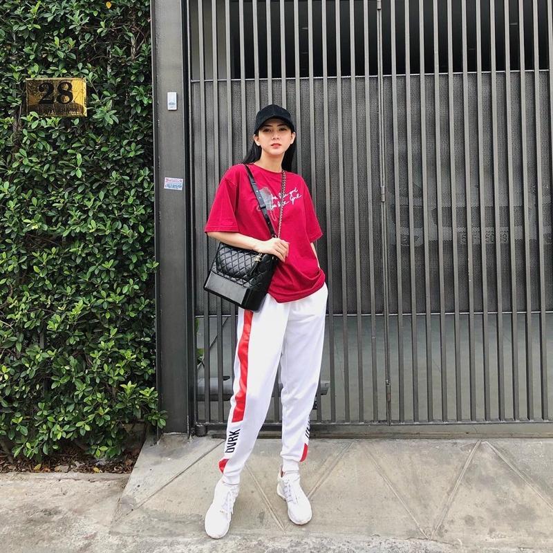 20180904_street_style_my_nhan_viet_deponline_11