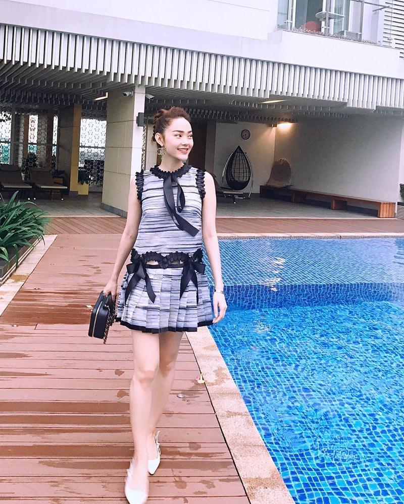 20180904_street_style_my_nhan_viet_deponline_12