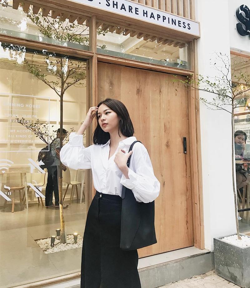 20180904_street_style_my_nhan_viet_deponline_15