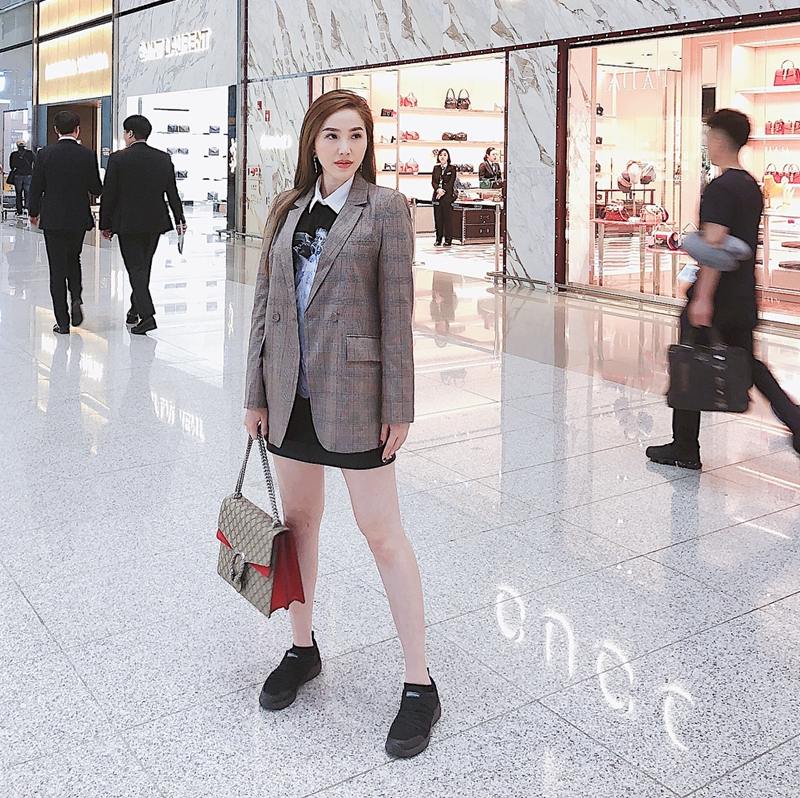 20180904_street_style_my_nhan_viet_deponline_17