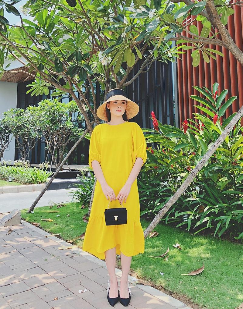 20181704_street_style_my_nhan_viet_deponline_02