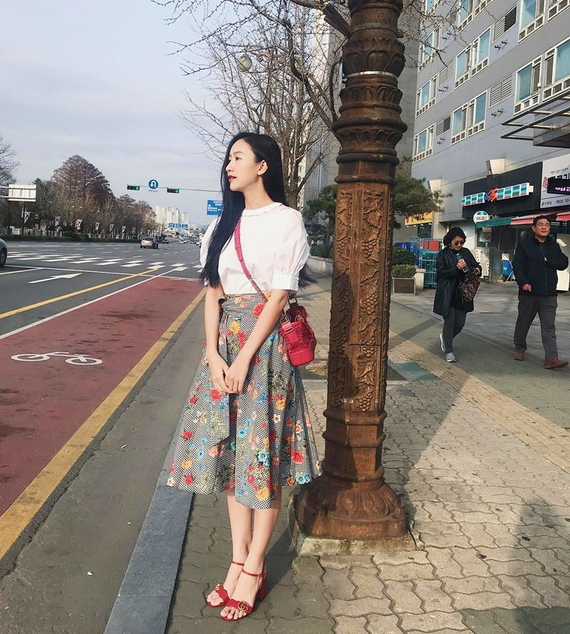 20181704_street_style_my_nhan_viet_deponline_07