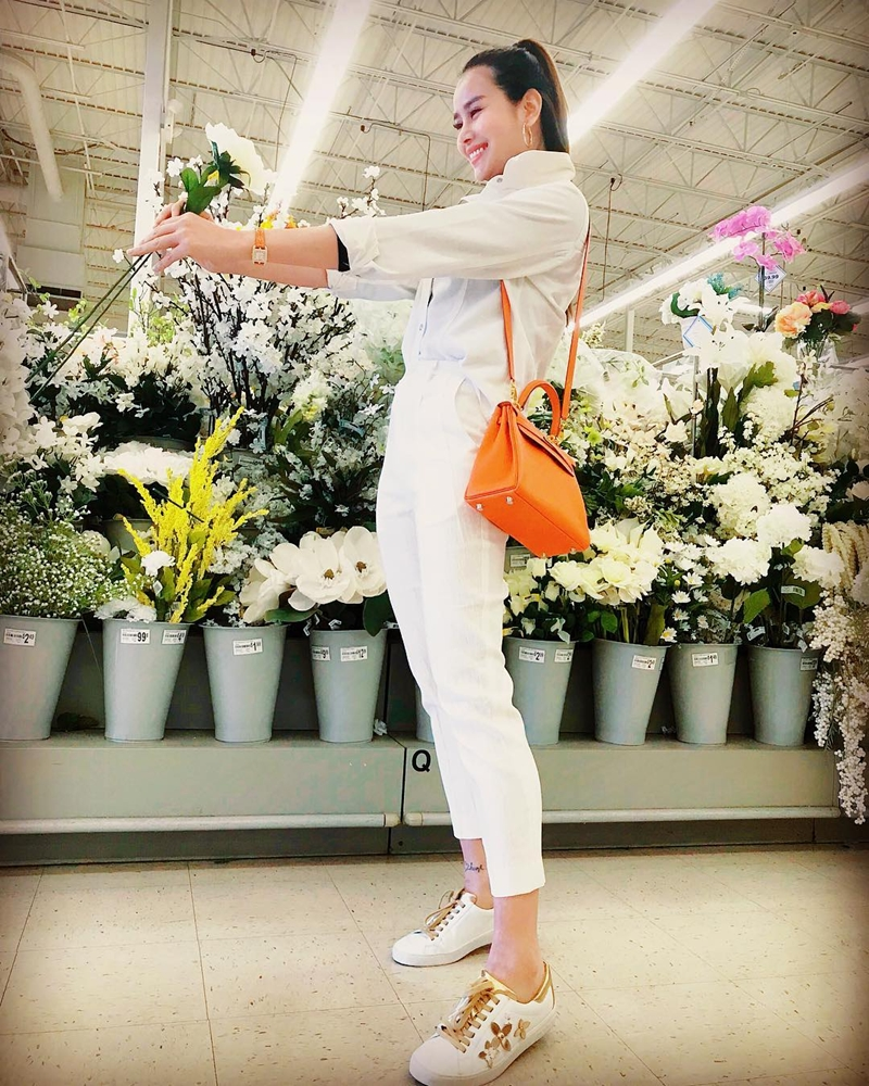 20181704_street_style_my_nhan_viet_deponline_09