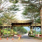 24 công viên giải trí này sẽ khiến bạn chết mê chết mệt Đài Loan