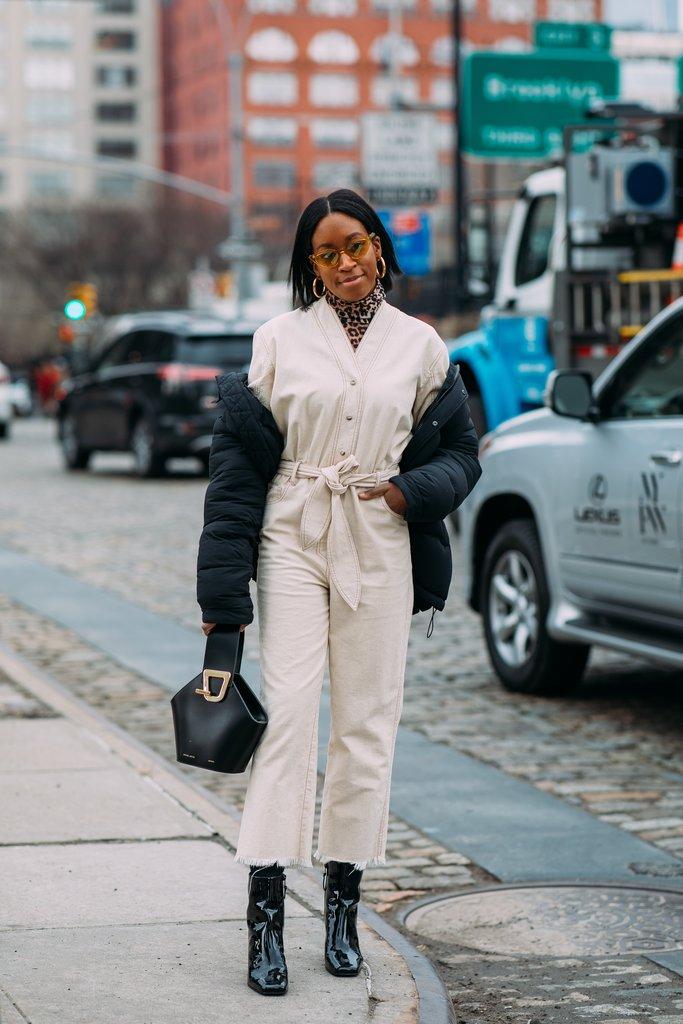 danse-lente-bags-fashion-week-autumn-2018-2