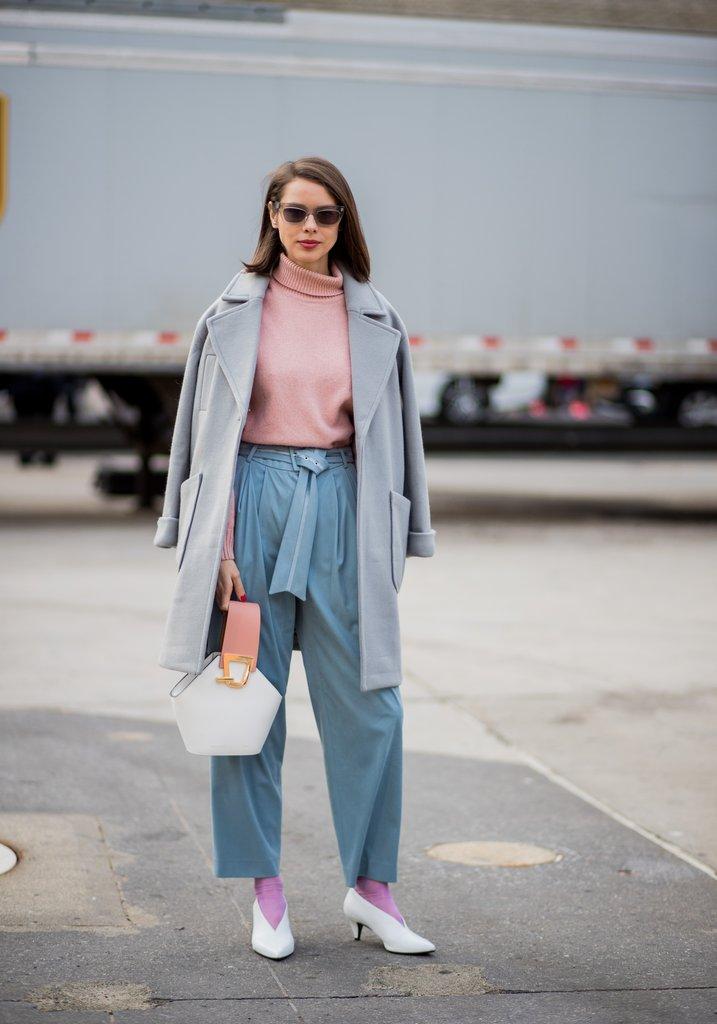 danse-lente-bags-fashion-week-autumn-2018-3