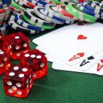 Tản mạn về chuyện cờ bạc từ sự việc ông Nguyễn Thanh Hóa