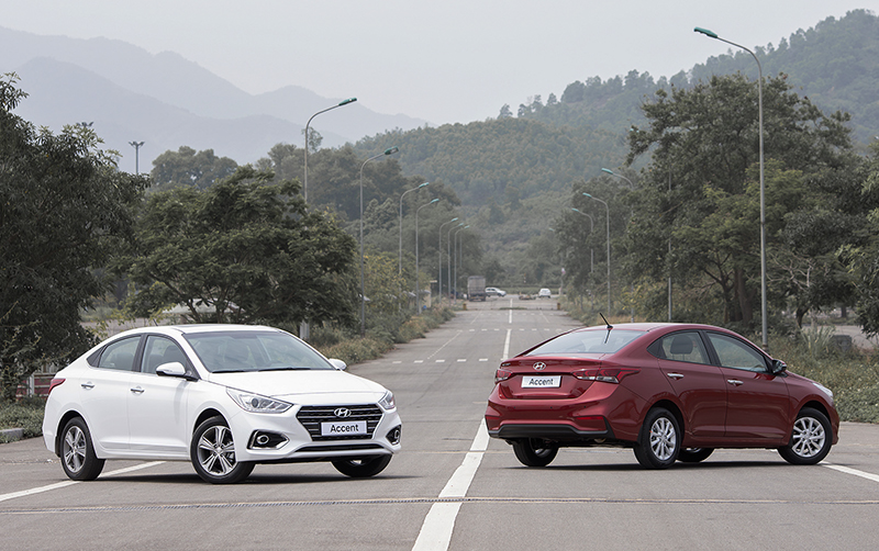 hyundai-accent-2018-1-copy