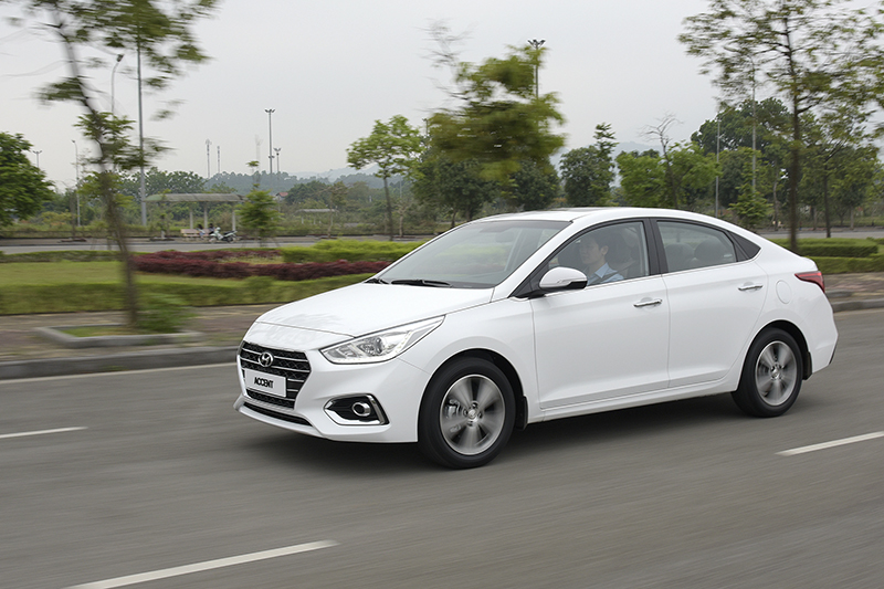 hyundai-accent-2018-26-copy
