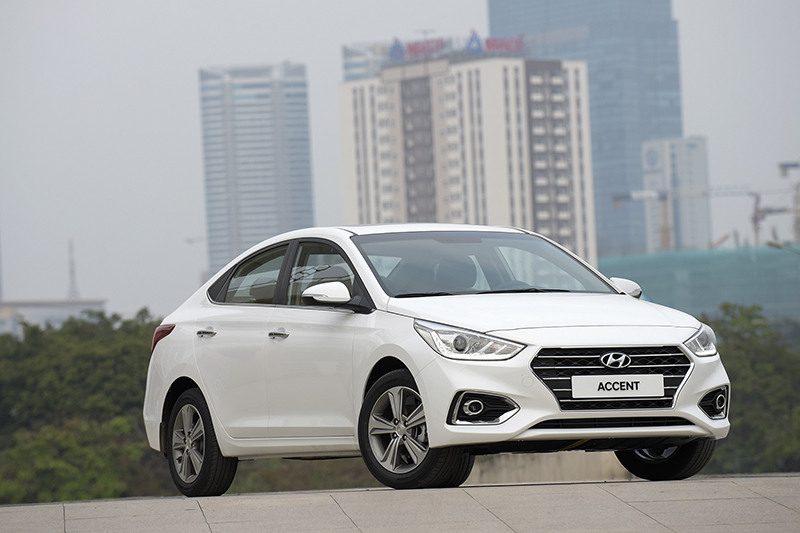 hyundai-accent-2018-5-copy