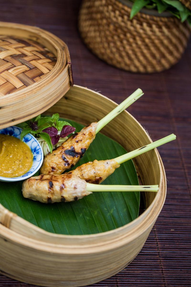 Học làm tuyệt phẩm món Việt một cách bài bản nhất