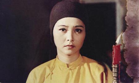 Ni cô Huyền Trang: Phía sau một vai diễn để đời