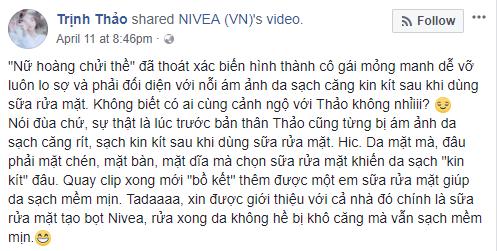 nivea-6