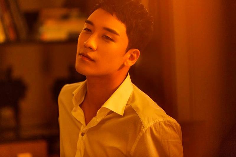 """Seungri là một trong những nghệ sĩ """"hiếm hoi"""" của Hàn Quốc thành công trong cả lĩnh vực ca hát, diễn xuất và kinh doanh dù tuổi đời còn khá trẻ."""