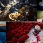 Ngắm hai bức ảnh của nhiếp ảnh gia Việt thắng giải ở cuộc thi ảnh danh tiếng Smithsonian