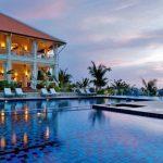 La Veranda Resort Phú Quốc – ký ức Đông Dương nơi đảo xa
