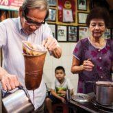 Sài Gòn của anh – Sài Gòn của tôi
